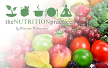the-nutrition-practice
