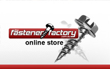 the-fastener-factory-thumb