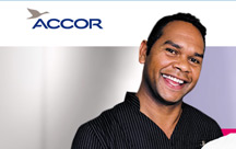 accor-thumb