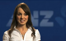 anz-thumb