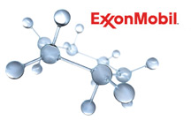 exxon-mobil-thumb