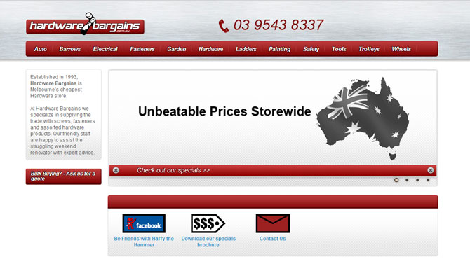 hardware-bargains-scrn