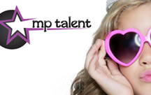 mptalent-thumb