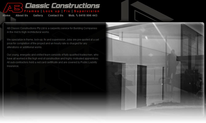 abconstruction-scrn-shot