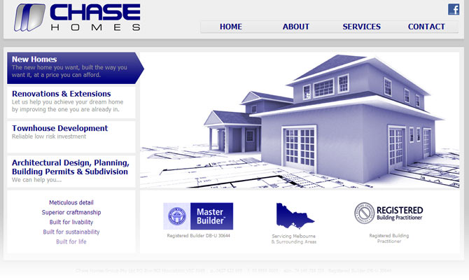 chasehomes-scrn-shot