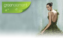 green-element-thumb