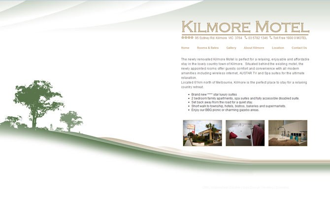 kilmore-motel-scrn-shot